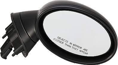 Dorman 955-975 Passenger Side Power View Mirror