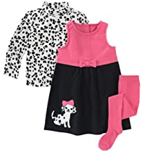 Best gymboree clothing store Reviews