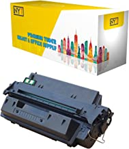 New York Toner TM New Compatible 1 Pack Q2610A High Yield Toner for HP - Laser Jet: LaserJet 2300 | LaserJet 2300d | LaserJet 2300dn | LaserJet 2300dtn | LaserJet 2300L | LaserJet 2300n. --Black