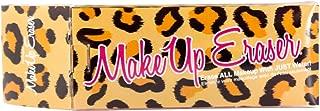 MakeUp Eraser, Cheetah, One Cloth