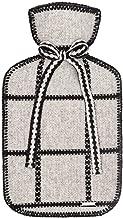 Giesswein Walkwaren AG WFL 暖水袋,羊毛,大理石,均码