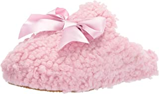 Kids' K Addison Slipper