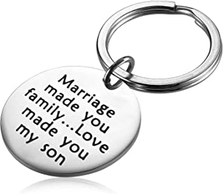 Best valentine for son in law Reviews