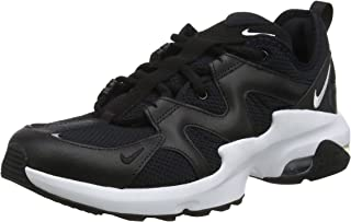 Nike Womens Air Max Graviton