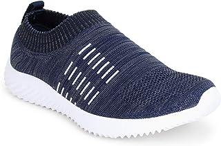 Champs Men's Sneakers Online: Buy