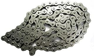 415 Chain Strengthen 2-Stroke 49cc 60cc 66cc 80cc Motorized bicycle Bike CH15