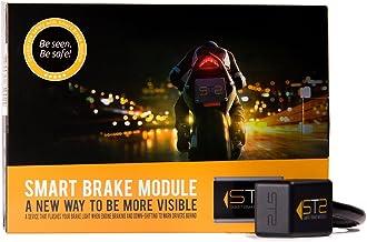 Smart Brake Module - Smart Brake Light, Brake Light Modulator, SBM, STS, Smart Turn System