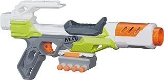 nerf laser ops vs laser x