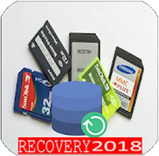 stellar deleted file recovery