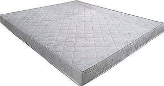 Materassimemory.eu - Colchón de matrimonio (140 x 185 x 12 cm apto para sofá cama)
