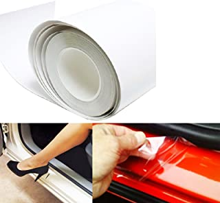 car sill protection paint