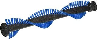 Hoover Brushroll, Air Cordless Bh50100