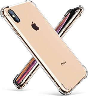 Best iphone xs max corner case Reviews