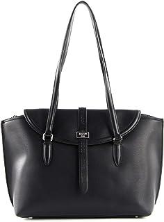 Joop! W Jeans Mezza Luna Rosalie Shopper 32 cm black