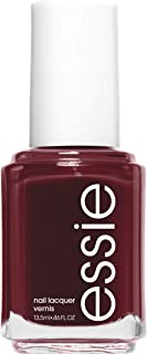 essie Nail Polish, Glossy Shine Finish, Carry On, 0.46 fl. oz.