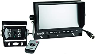 Buyers Products 8883000 Rear Observation System with Night Vision Camera