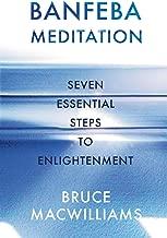 Banfeba Meditation