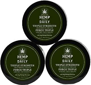 Best malibu hemp bronzing moisturizer Reviews