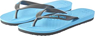 Aussie Soles™ Aussiana Classic™ Orthotic Flip Flops with Arch Support for Adults - Unisex
