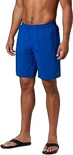 Columbia Men's Roatan Drifter Wassershorts Mens Water Shorts