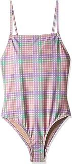 ملابس سباحة فويبي للنساء من فيرو مودا