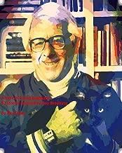 A Year Of Living Bradbury; 52 Stories Inspired By Ray Bradbury (English Edition)