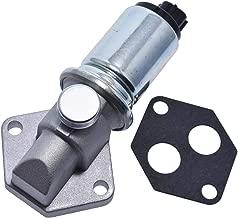 Best iac valve 2004 ford f150 Reviews