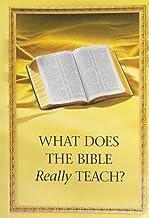 Amazon com: Hindi - Christian Books & Bibles: Books