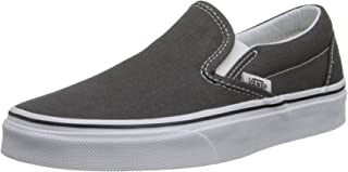 Vans Men's Slip-on¿ Core Classics