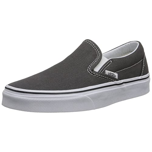 995052e4de Vans Men s Slip-on(tm) Core Classics
