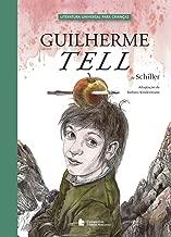 Guilherme Tell