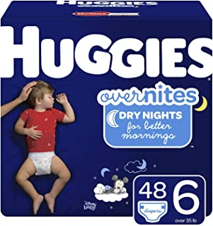 cheap huggies diapers bulk