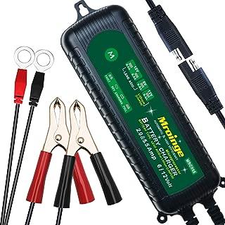 Best 12v waterproof battery pack Reviews