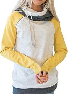 Best color block fashion for muslimah Reviews