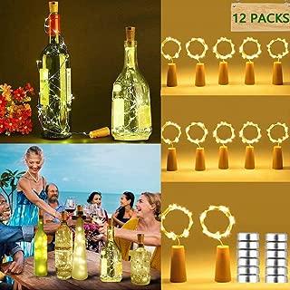 Amazon.es: pack regalo vino
