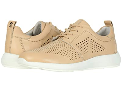 Earth Flux (Nude Ciccaa Economical/Impertex) Women