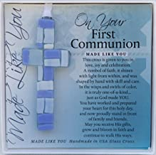 first communion for boy gift