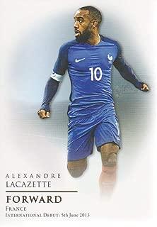 futera soccer cards