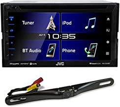 jvc variable speed cd player