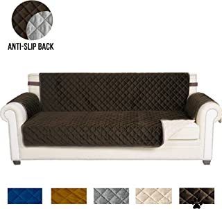 sofa protector cover for storage