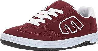Men's Locut Skate Shoe