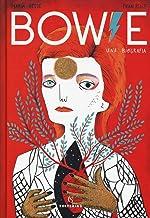 Scaricare Libri Bowie. Una biografia PDF