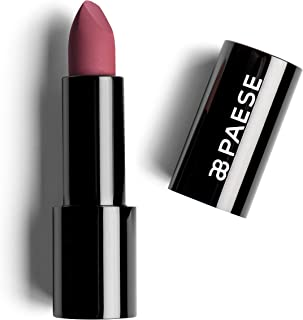 PAESE LIPSTICK MATTOLOGIE BERRY NUDE 109