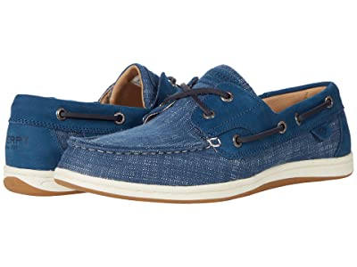 Sperry Koifish
