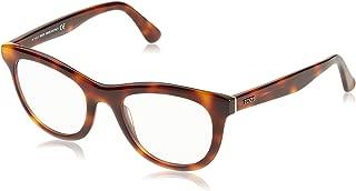 tods optical frames