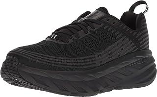 HOKA ONE ONE Women's Bondi LTR Running Shoe