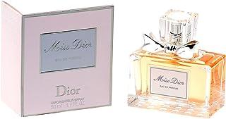 Christian Dior Miss Dior 1.7 oz EDP Spray Woman ladies New