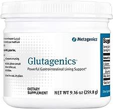 Best metagenics glutagenics powder Reviews