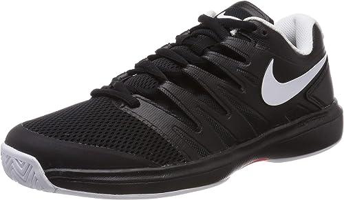 Nike AIR Zoom Zoom Zoom Prestige Leather  billig in hoher Qualität
