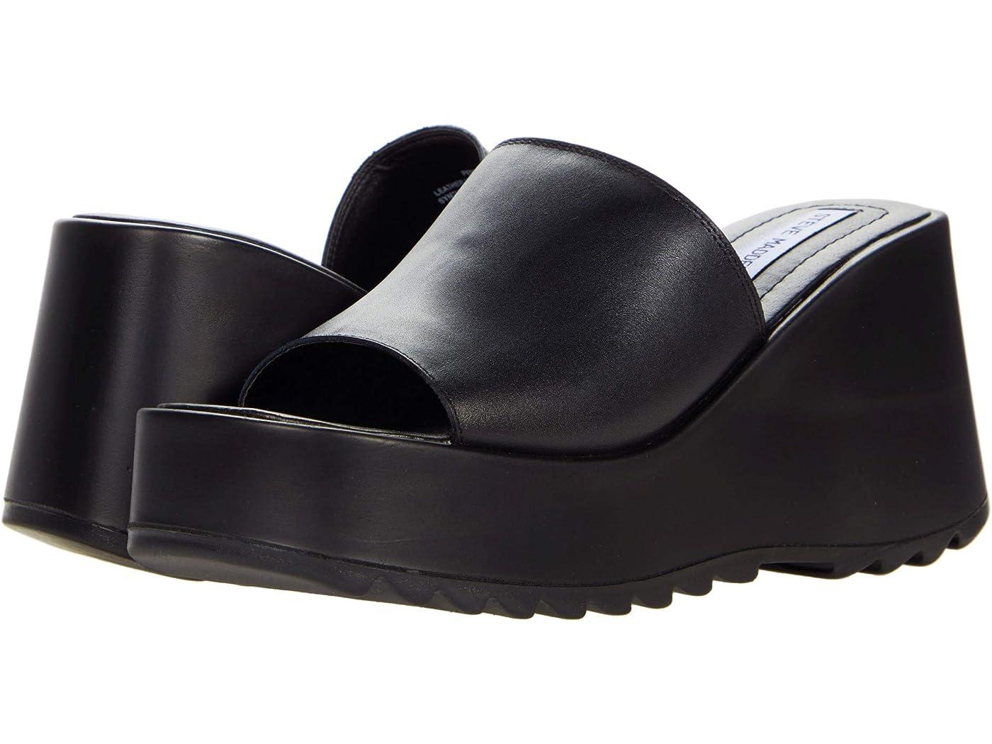 Steve Madden Pepe 30 Sandal